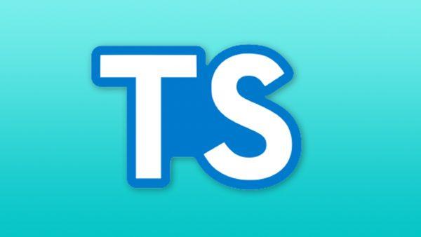诱人的 TypeScript 视频教程