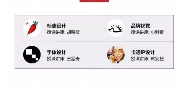 胡晓波品牌班 课程讲师
