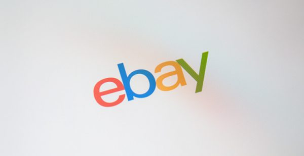 eBay运营课